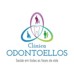 clinica-odontoellos
