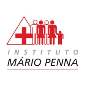 hospital-mario-penna