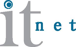 logo-itnet