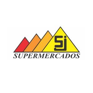 sj-supermercados
